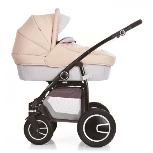 Детская коляска для новорожденных, универсальная коляска Geoby C3011, коляска ЗИМА-ЛЕТО, коляска люлька, коляска на поворотных колесах, интернет магазин колясок, детские коляски, купить